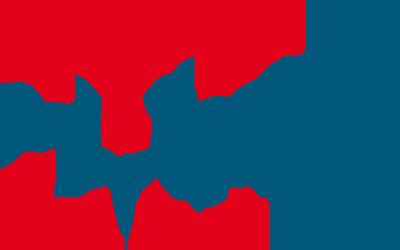 Apotheke zur Hofmühle