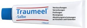 Traumeel®*